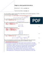 CheckingPartialDerivatives.pdf