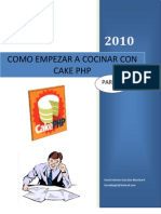 30570254-Cake-Php-Parte-1