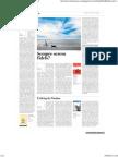 El Fiel Ruslan - Diari Ara - 22 Jun 2013 - Page 46