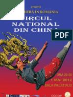 Afis Circ Final