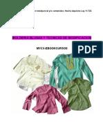 Confeccion Blusas Mujer.pdf