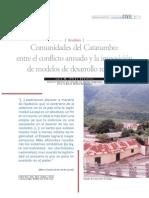 Articulo Revista Catatumbo