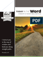 Today in the Word 04-2013.pdf
