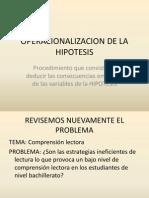 operacionalizaciondelahipotesis-111102203210-phpapp01