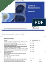 IGFA005305 Mycotoxin Booklet