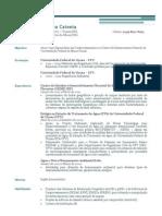 Curriculum Vitae_PAULO (Profissional)
