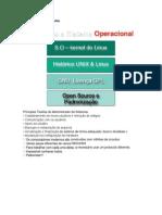 comandos_linux2
