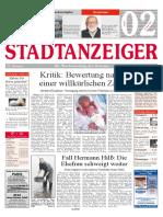 07_Frühchen_ST_0211_O01