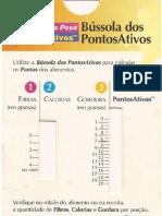 B%C3%BAssola%20dos%20Pontos%20Ativos%20%28imprimir%20e%20montar%29.pdf