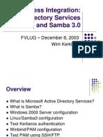 Fvlug_Samba3