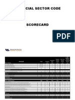 Fnancial Sector Scorecard.pdf