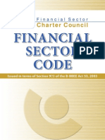 Financial Sector Code.pdf