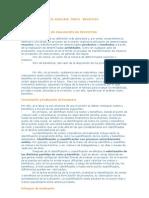 EL ANÁLISIS COSTO-BENEFICIO FONDOEMPLEO.doc