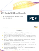 UU HandoffOK+Event+in+Actix