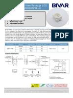 SMP4-RGB.pdf