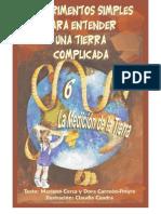 Libro6 Medicion Tierra