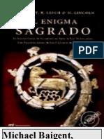 El Enigma Sagrado - Michael Baigen