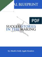 SuccessStory eBook