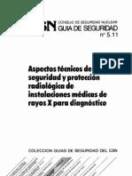norma para cuartos de Rx.pdf
