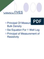 SLB-Presentation-Well-Logging.pdf