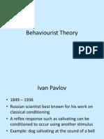 behaviouristtheory-110130232030-phpapp02