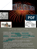 metalurgiadelasoldadura-100427202150-phpapp02