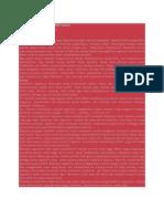 Identifikasi Gram Positif Cocci