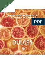 ArmandoScannone-ElPlacerDeComer1