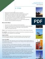 10d Slickline Operations.pdf