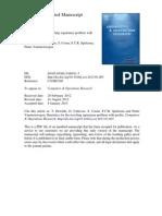 Cor 2013 Paper