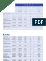 Pmcmv Faixa1 Empreendimentos Construtoras