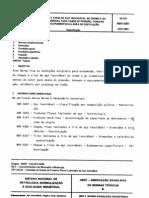 Nbr 8301- EB 1463 - Chapas E Tiras de Aco Inoxidavel Ao Cromo E Ao Cromo-Niquel Para Vasos de Pressao Tanques E Equipamentos Da Area de Destilacao