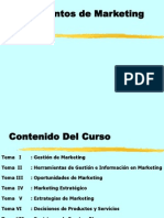 fundamentosdemarketing-090428091955-phpapp02