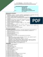 Ecuaciones de la Recta.doc