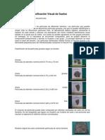 Practica_2 - Clasificación Visual de Suelos
