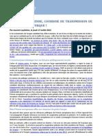 L'union européenne, courroie de transmission de la répression turque.pdf