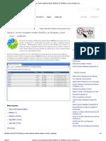 Alfresco_ Acceso Mediante Clientes WebDAV en Windows y Linux _ Danielme