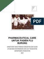 PC FLU BURUNG.pdf