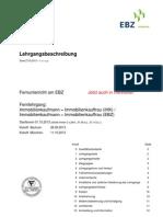 Lehrgangsbeschreibung 13-15-2.pdf