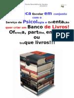 bancodelivros.doc