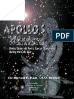 Apollo's Warriors_ United States Air for - Michael E. Haas