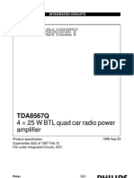 audio_tda8567q_spec_en
