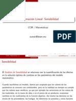 Tc3001 08 Intro Sensibilidad
