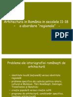 79007767 Urb 01 CURS Arhitectura in Romania 11 12