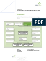 leseprobe_studienbrief_IK.pdf
