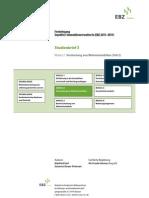 leseprobe_IV.pdf