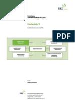 leseprobe_Technik.pdf
