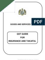 Insurance_Takaful English 070613