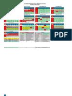 KALENDER PENDIDIKAN-2013-2014