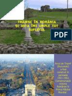 115447055-romania
